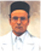 savarkar,veer savarkar, savarkar smarak, savarkarsmarak, activity, savarkar smarak activities, rifle shooting, boxing, gymnasium, yoga,savarkar literature, download savarkar book, books of savarkar, savarkar smarak activities